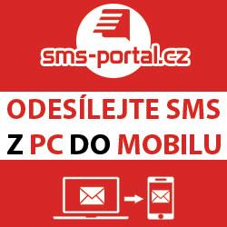 www.sms-portal.cz